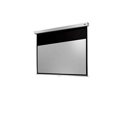 Celexon   Professional Plus Rollo Leinwand 16:9 200 x 113 cm