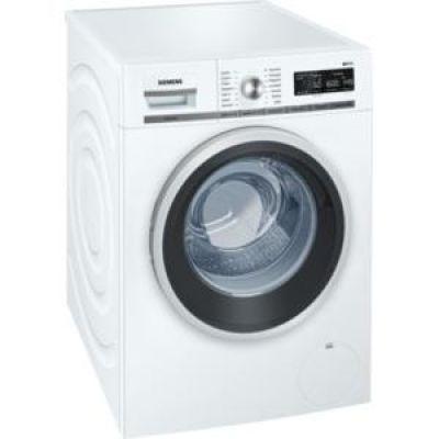 Siemens SIEMENS Waschmaschine iQ700 WM16W541, A+++, 8 kg, 1600 U/Min