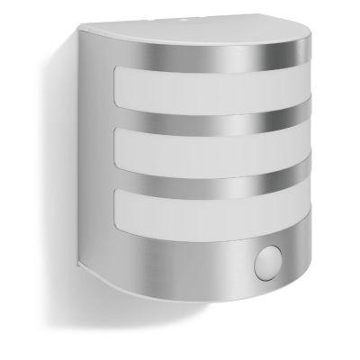 Philips LED-IR-Außenwandleuchte EEK: A++ mit Bewegungsmelder Calgary
