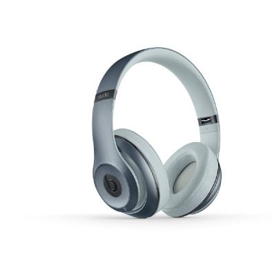beats by dr dre Beats by Dr. Dre Studio Wireless (MHDL2ZM/B) sky