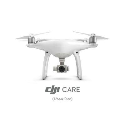 DJI  Care für Phantom 4 (1 Jahr)