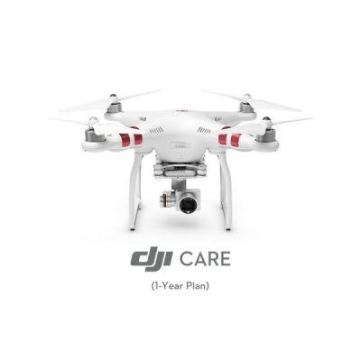 DJI  Care für Phantom 3 Standard (1 Jahr)