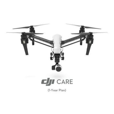 DJI  Care für Inspire 1 V2.0 (1 Jahr)