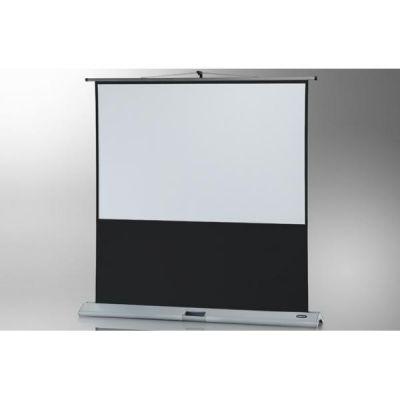 Celexon celexon Leinwand Mobil Professional 200 x 113 cm