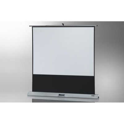 Celexon celexon Leinwand Mobil Professional 200 x 150 cm