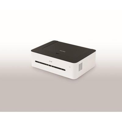 Ricoh SP 150 S/W-Laserdrucker + 10 EUR Cashback*