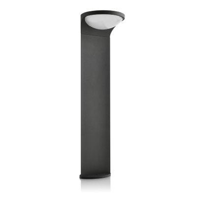 Philips LED-Wegeleuchte Dusk