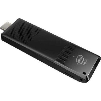 Intel Compute Stick – BOXSTK1AW32SC PC x5-Z8300 2GB 32GB WLAN+BT Windows 10