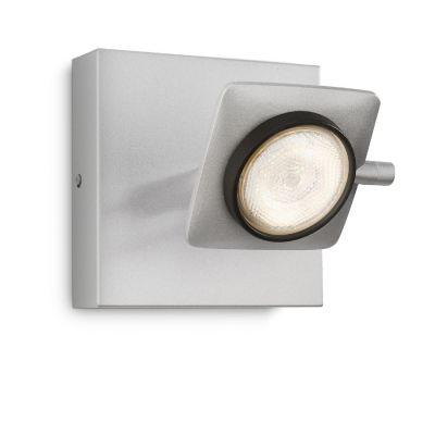 Philips LED-Wandleuchte Millennium