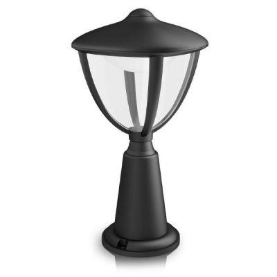 Philips LED-Sockelleuchte Robin