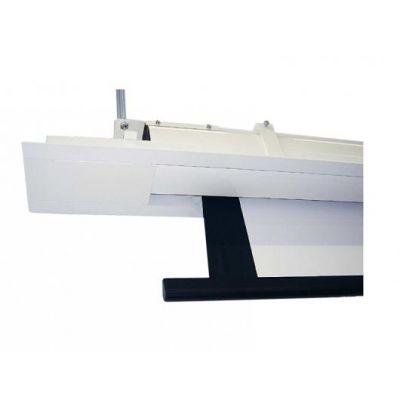 Celexon  Deckeneinbau-Set 400cm für  Expert XL-Serie