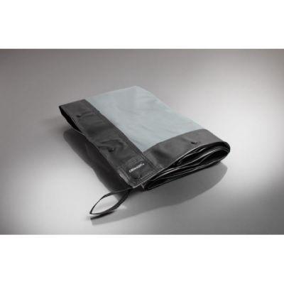 Celexon  Expert Line Mobil Faltrahmen Tuch für Rückprojektion 244x183cm 4:3