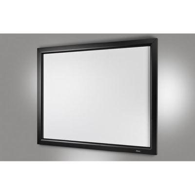 Celexon celexon HomeCinema Frame 240 x 180 cm