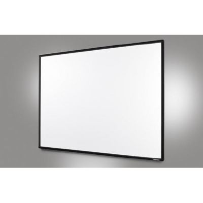 Celexon celexon HomeCinema Frame Plus 221 x 124cm