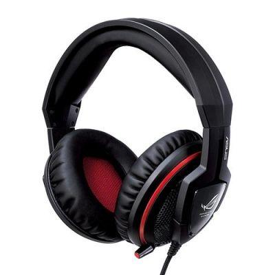 Asus ASUS Kabelgebundenes Gaming-Headset   ROG Orion