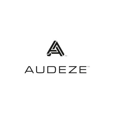 Audeze  Audiokabel für Apple iOS