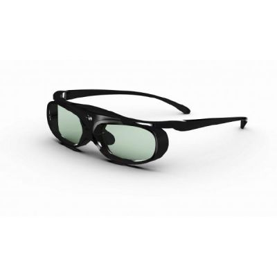 Celexon celexon DLP 3D Brille Shutterbrille G1000