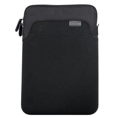 "Acer Neoprene Sleve Pro LC.NPS12.001 Schützhülle für alle 12,5"" 2in1 Notebooks"