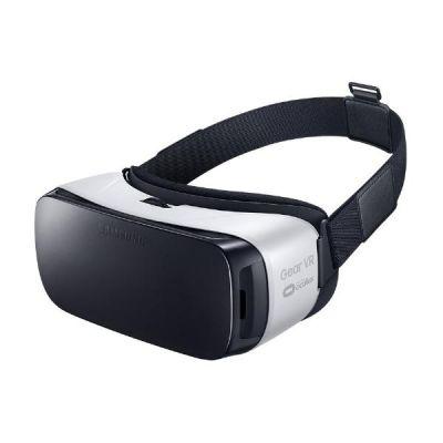 Samsung Gear VR VirtualReality Brille für Samsung Galaxy S6 S7...