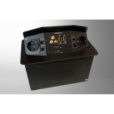 Celexon celexon Expert Tischanschlussfeld TA-300B