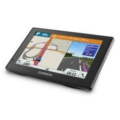 Garmin DriveSmart 70 LMT-D EU Europa Navigationsgerät 17,6cm Freisprechen DAB