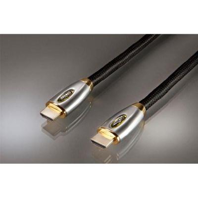 Celexon celexon HDMI-Kabel Professional Serie Stecker-Stecker 1,8 m