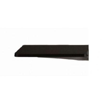 Celexon celexon Ablage für Display-Ständer LAPRACK-4533