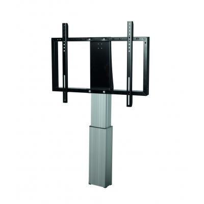 celexon Display-Ständer Adjust-42100W (mit Wand...
