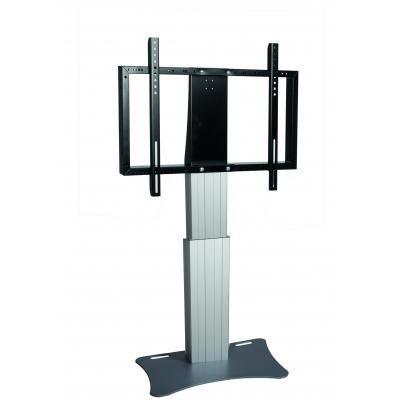 Celexon celexon Display-Ständer Adjust-42100P (mit Standfuß)