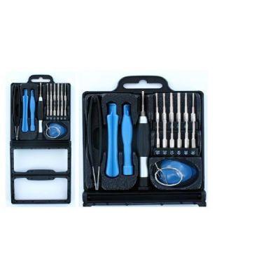 LMP iToolkit Werkzeug-Set für Apple Geräte