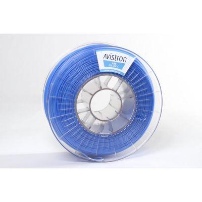 Avistron AV-ABS175-blu Filament ABS 1,75mm blau 1kg - Preisvergleich