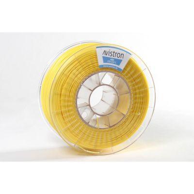 Avistron AV-ABS175-ye Filament ABS 1,75mm gelb 1kg - Preisvergleich