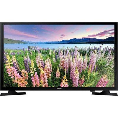 """Samsung UE40J5250 102cm 40"""" Fernseher"""