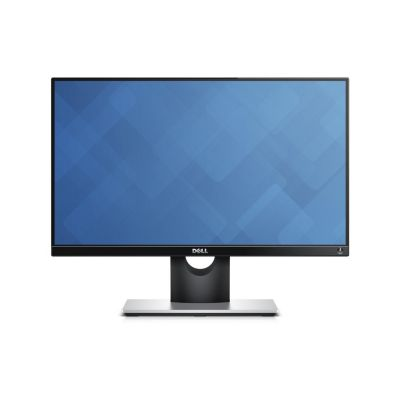 Dell  S2216H (EEK: A)