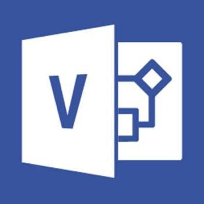 Microsoft Visio Standard, Software Assurance Open-NL
