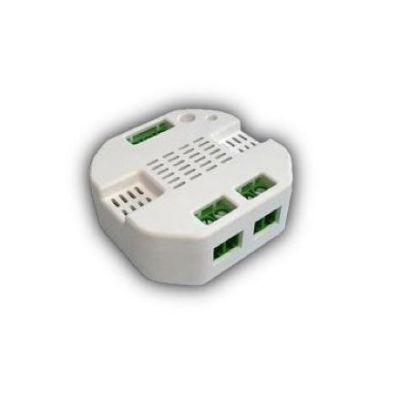 Aeon  Labs Micro Module Dimmer Z-Wave AEO_MEI
