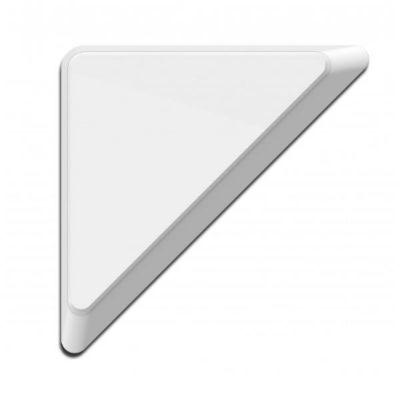 Aeon  Labs Tür- und Fensterkontakt 6 - sehr klein 9mm Bauhöhe AEOEZW112