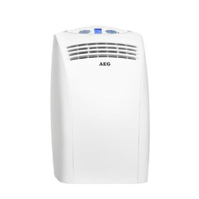 AEG  K27 A Plus mobiles Klimagerät EEK A+
