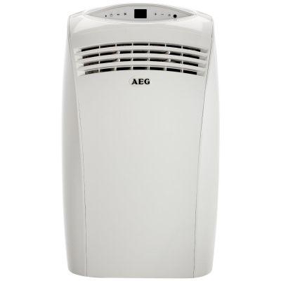 AEG  K25 A Plus mobiles Klimagerät EEK A