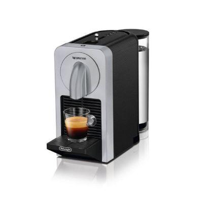 DeLonghi EN 170.S PRODIGIO Nespresso-System