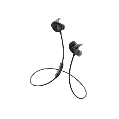 Bose BOSE SoundSport Wireless In-Ear Kopfhörer Schwarz