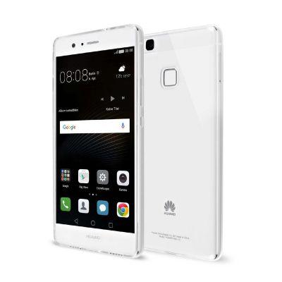 Artwizz NextSkin für Huawei P9 lite transparent - Preisvergleich