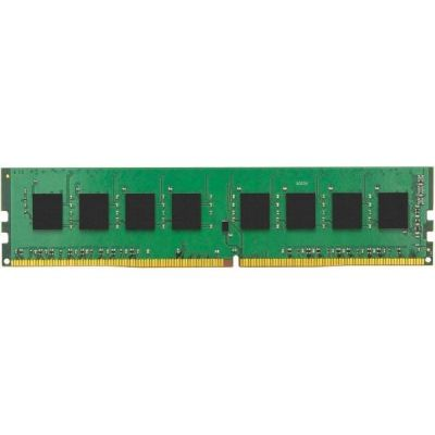 Kingston 16GB  Branded DDR4-2133 CL15, 1,2 V Systemspeicher RAM DIMM