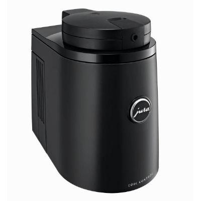 JURA 70583 Cool Control Basis 1,0 Liter Milchkühler schwarz