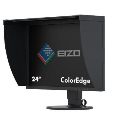 EIZO CG2420 ColorEdge, LED-Monitor