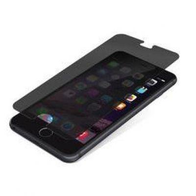 invisibleSHIELD  Folie »Glass Privacy Schutzfolie für Apple iPhone 6«