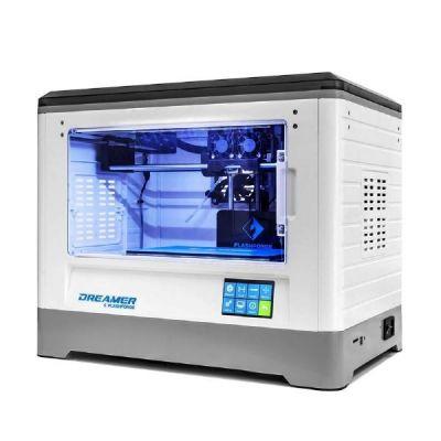 Flashforge Dreamer Dual 3D-Drucker
