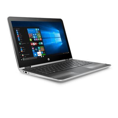 HP Pavilion x360 13-u001ng-i5-6200U 1TB HDD FHD Touch Windows 10