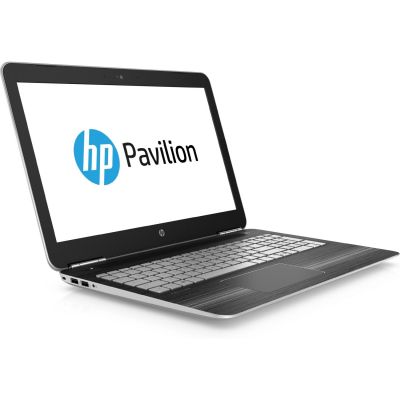HP Pavilion 15-au010ng Notebook i5-6200U SSD FHD Geforce 940MX Windows 10
