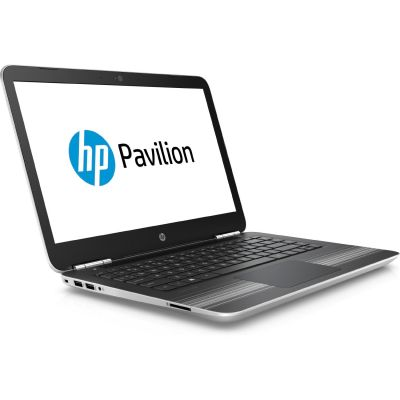 HP Pavilion 14-al003ng Notebook i5-6200U SSD Full HD 940MX Windows 10
